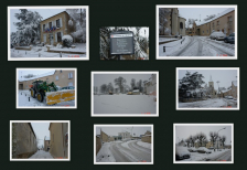 1-2018 - Neige 7 02 2012 (commune pour montage)2