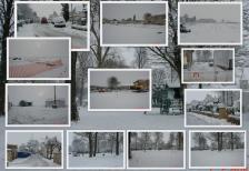 1-2018 - Neige 7 02 2012 (commune pour montage)3