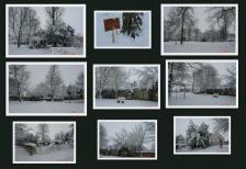 1-2018 - Neige 7 02 2012 (commune pour montage)4