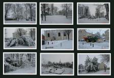 1-2018 - Neige 7 02 2012 (commune pour montage)5