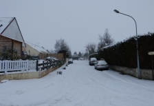 AvenuePlatanes-Charny_20-01-2013_P1000215