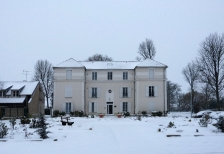 Chateau-Charny_20-01-2013_P1000170b