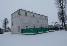 Chateau-Charny_20-01-2013_P1000173