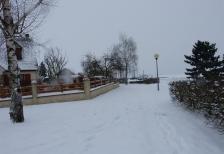 CheminMontmartre-Charny_20-01-2013_P1000246