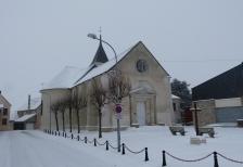 Eglise-Charny_20-01-2013_P1000166