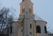 Eglise-Charny_20-01-2013_P1000285