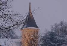 Eglise-Charny_20-01-2013_P1000295b