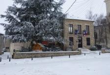 Mairie-Charny_20-01-2013_P1000162