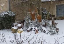 Mairie-Charny_20-01-2013_P1000165