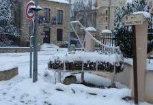 Mairie-Charny_20-01-2013_P1000277