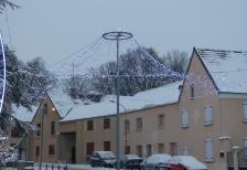 Mairie-Charny_20-01-2013_P1000288