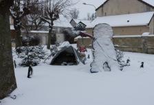 RueMauperthuis-Charny_20-01-2013_P1000185