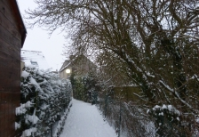 Ruelle-Fameches-Charny_20-01-2013_P1000275