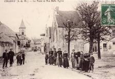 La-Poste-et-rue-Belle-Eglise-600x397