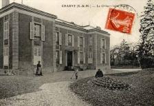 Le-Chateau-600x414