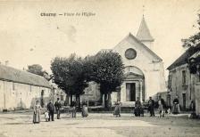 Place-de-lEglise-600x400