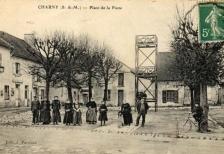 Place-de-la-Poste-600x410