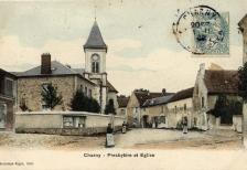 Presbytère-et-Eglise-600x412