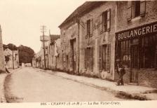 Rue-Victor-Croix-600x411