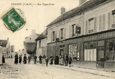 Rue-Vigne-Croix-600x413