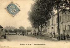 Rue-de-la-Mairie-600x405
