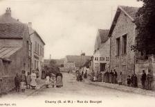 Rue-du-Bourget-600x400