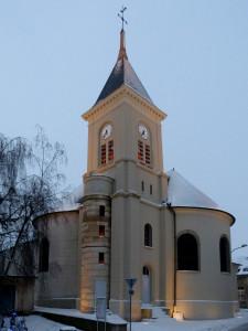 Eglise-Charny_20-01-2013_P1000285b