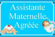 Assistantes Maternelles