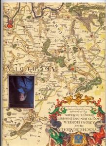 carte bossuet