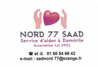Nord 77 SAAD