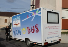 Informations RAM'O BUS