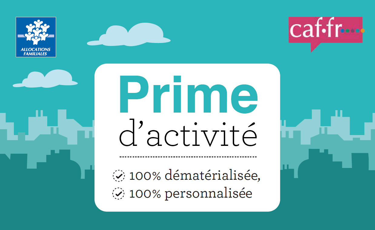 Prime D Activite Charny