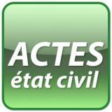 001066-acte-etat-civil_logo