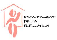 RTEmagicC_recensement.jpg