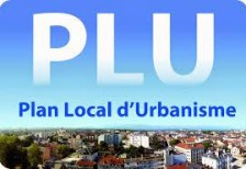 Modification simplifiée du Plan Local d'Urbanisme