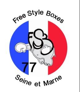 logo free style boxes 77