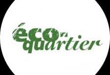 Projet d'Ecoquartier