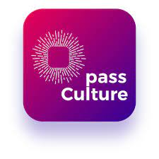image pass culture